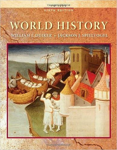 Amazon world history to 1500 9780495569046 william j amazon world history to 1500 9780495569046 william j duiker jackson j spielvogel books fandeluxe Choice Image