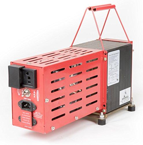 [해외]워크 호스 1000w 자기 안정기 120 240v/Workhorse 1000w Magnetic Ballast 120 240v
