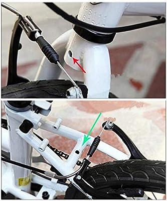 Guardabarros de bicicleta Bicicleta de carretera Bicicleta ...