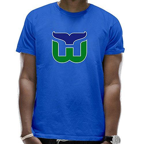 mens-popular-old-time-hartford-whalers-vintage-logo-t-shirts