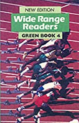 Wide Range Reader: Green Book Bk. 4