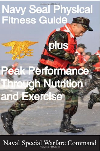 seal fitness - 7