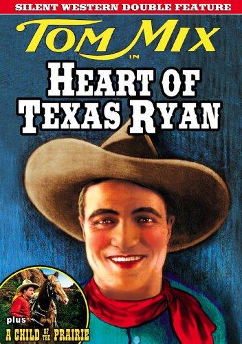 Texas Heart - 8
