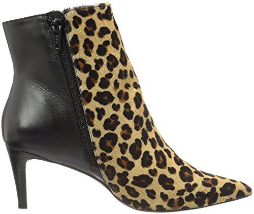 Ros Leopard Apple Hommerson Ros Womens Hommerson 4W48qr