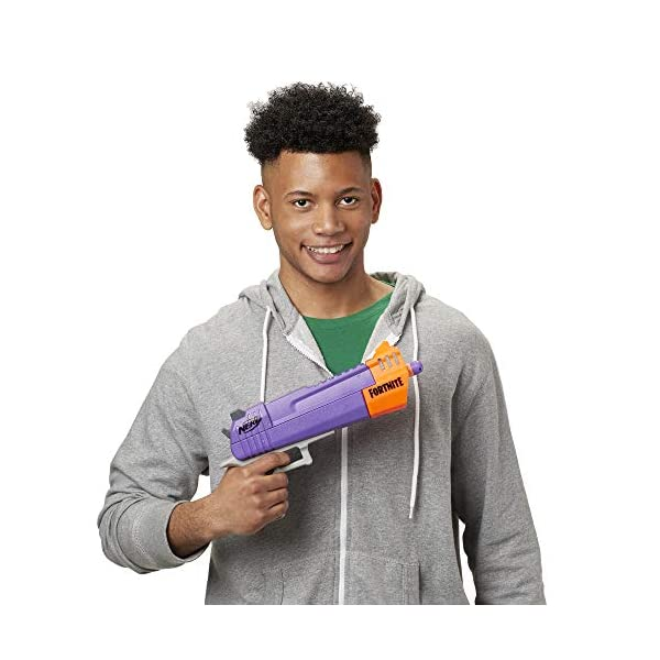 NERF-Fortnite-HC-E-Mega-Dart-Blaster-Includes-3-Official-Mega-Fortnite-Darts-for-Youth-Teens-Adults