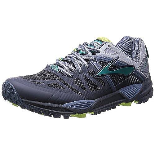 e86687a3c26 Brooks Cascadia 10 Trail Running Shoe - Women s  bpz10A0519159  -  27.99