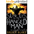 Secrets of the Hanged Man (Icarus Fell #3) (An Icarus Fell Novel)