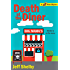 Death At The Diner (A Moose River Mystery Book 7)