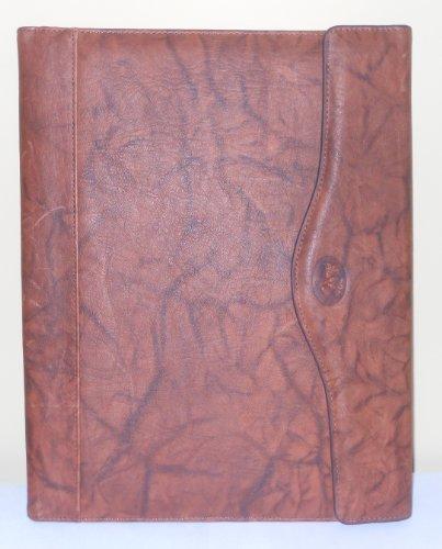 buxton-heiress-envelope-writing-pad-mahogany