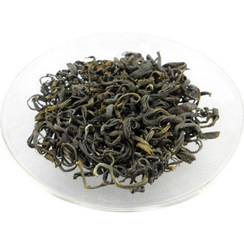 Huangshan Maofeng Wild Tea Green Tea Rich Fragrance Resistance Brewing 250g - Huangshan Maofeng Green Tea