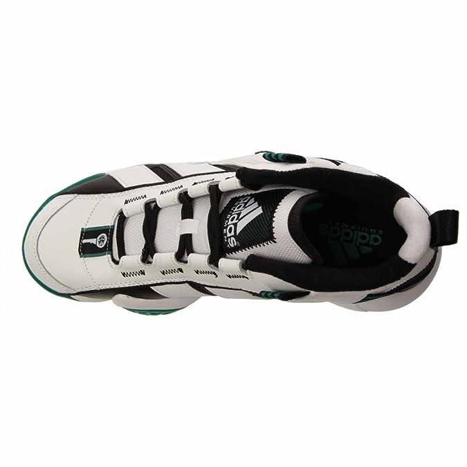 Adidas EQT Key Trainer Limitierte Auflage Turnschuhe D73790