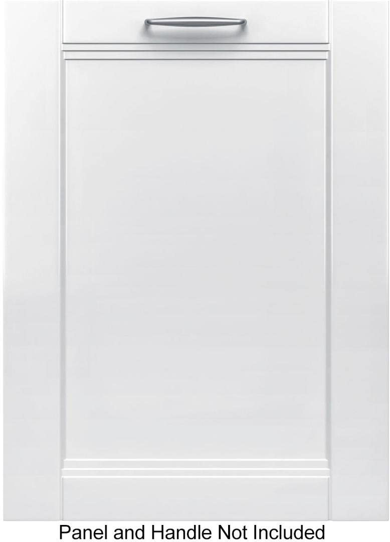 SHVM78W53N 24 800 Series Dishwasher