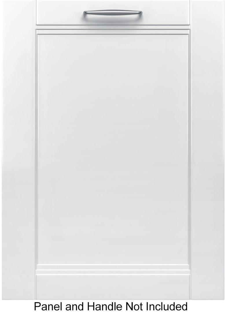 10 BEST Bosch Third Rack Dishwashers of March 2020 9