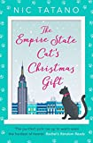 The Empire State Cat's Christmas Gift by  Nic Tatano in stock, buy online here