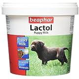 Beaphar Lactol Milk Supplement for Puppies 1 kg by Beaphar