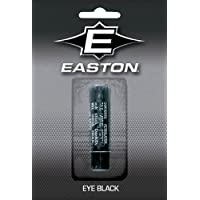 Easton Sun Glare Protection Eye Tube, Black