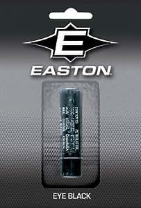 Easton Sun Glare Protection Eye Tube, Black