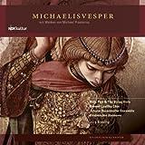 Michael Praetorius: Michaelisvesper