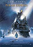 Polar Express Blu-Ray [Blu-ray]