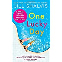 One Lucky Day: 2-In-1 Edition with Head Over Heels and Lucky in Love