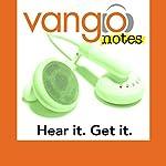 VangoNotes for Janson's History of Art, 7/e | Penelope Davies,Walter B. Denny,Frima Fox Hofrichter,Joseph Jacobs,Ann Roberts,David Simon