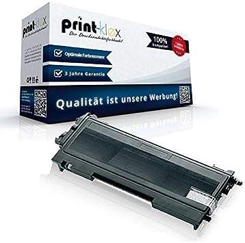 Print Klex Kompatibler Xxl Toner Für Brother Hl2035 Hl2035r Hl2035 R Hl2037 Hl 2035 R Hl 2037 Tn 2005 Tn2005 Xxl 5 000 Seiten Bürobedarf Schreibwaren