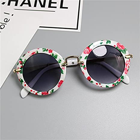 Gafas de sol para bebés, antivioleta, gafas de sol ...