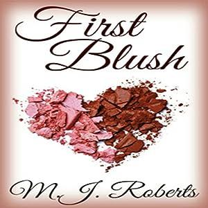First Blush Audiobook
