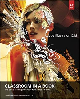 3 of the Best Books to Learn Adobe Illustrator CC ...