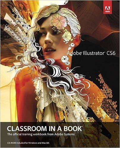 free download adobe illustrator cs5 portable