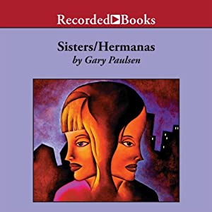 Sisters/Hermanas Audiobook