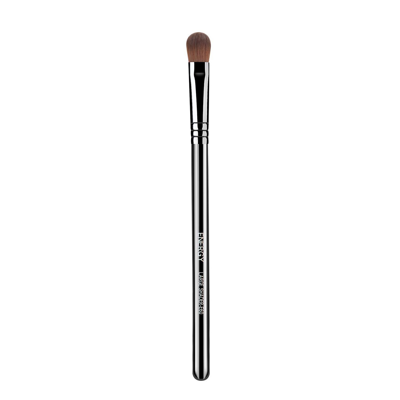 ENERGY Large Shadow Blender Brush E60 Professional Crease Synthetic Eye Makeup Brush Crease Blending the Eyes Makeup Tool