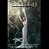 Scala: Volume 2 (Angelbound Origins)