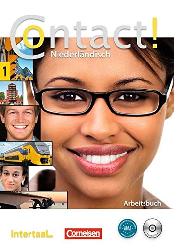 contact-a1-a2-arbeitsbuch-mit-cds