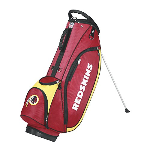Wilson NFL Carry Golf