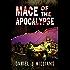 Mace of the Apocalypse