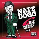 G Funk Classics, Vol. 2