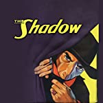 The Death House Rescue | The Shadow