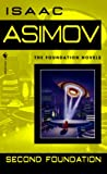 Second Foundation, Isaac Asimov, 0785773444