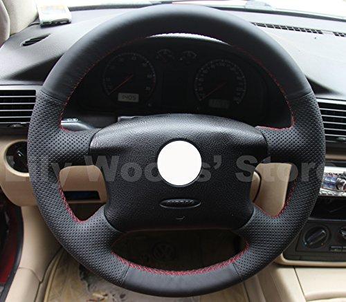 Vw Golf Gl Wheel - 2