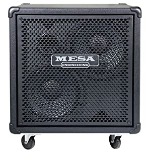 Mesa Boogie 2×12 PowerHouse