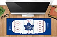 Toronto ''Maple Leafs 13 Stanley Cup Air Canada Centre Gaming Large XL Mouse Pads