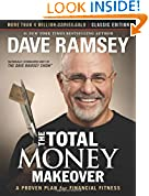 Dave Ramsey (Author) (3445)  Buy new: $24.99$14.99 239 used & newfrom$7.43