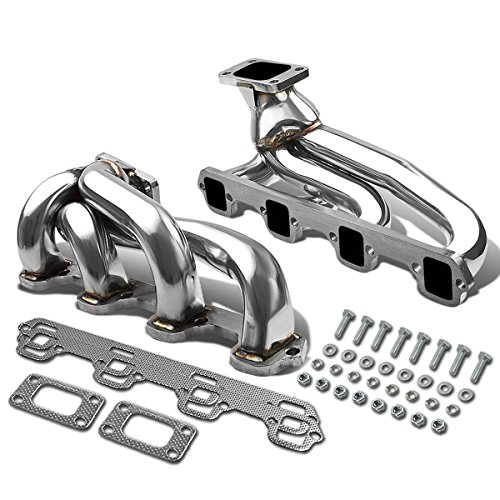 Compare Price To Turbo Kit For 302