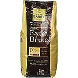 Cacao Barry Cocoa Powder - Extra Dark
