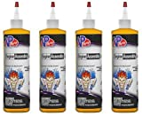 VP Racing Fuels 2251 Engine Assembly Lube (4)