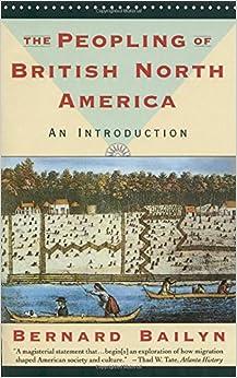 Bernard Bailyn The Ideological Origins Of The American Revolution     Washington Post