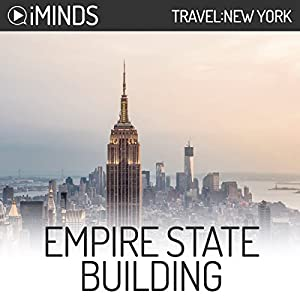 Empire State Building Audiobook