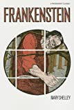 Frankenstein, Mary Shelley, 0822492571
