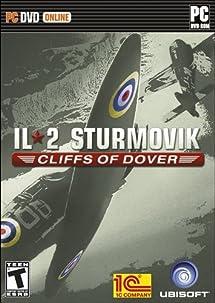 IL-2 Sturmovik: Cliffs of Dover - PC